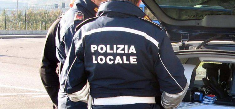 Rivalutare il corpo di Polizia Municipale di Castellammare di Stabia
