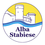 Alba Stabiese lista candidati Gaetano Cimmino