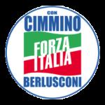 con cimmino forza italia