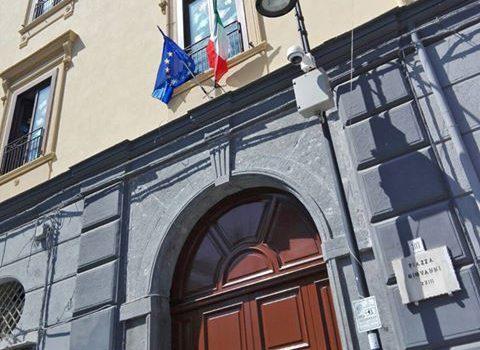L'#impegno per le #scuole di #Castellammare di Stabia