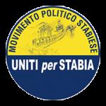 Uniti per Stabia Lista Candidati