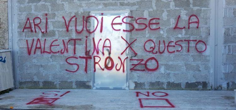 Scempio alle Nuove Terme di Stabia: un insulto all'intera città di Castellammare